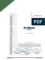 38-TMSS-05-R0