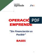 BASES-DEL-CONCURSO-OPERACIÓN-EMPRENDE