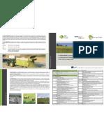 EU-AGRO-BIOGAS Flyer Symposium Web