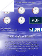 pmptime-100421102944-phpapp01