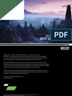 Buku Indonesia Salary