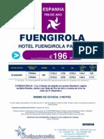20091231 Fuengirola Fim de Ano
