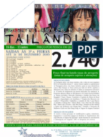 20091231_mulheresgirafaepraia_tailandia