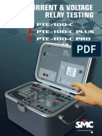 PTE-100-C_PLUS_PRO