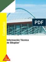 F150Sikaplan_baja.pdf