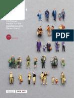 Daten Report 2013