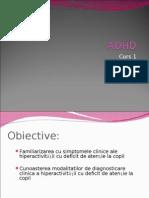 85581303-ADHD-Curs-4
