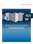 Alpha Technical Shelters_Rev B