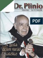 DrPlinio-001