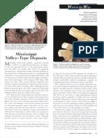 WTTW MVT miami.pdf