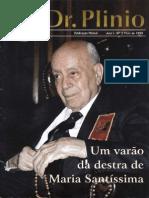 DrPlinio-002.pdf