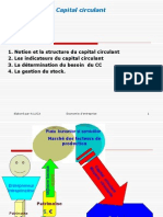 3 moyens circulant(1).pdf