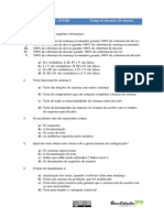 4.Simulado_CTFL-BSTQB