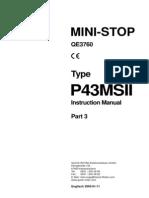 p-43-msll-3-en