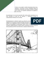 Trabajo de Exposicion Dinamica de Suelos 131213