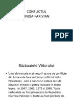 52830514 Conflictul India Pakistan