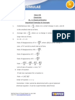 Cbse Class 12 Chemistry Book Pdf