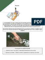 apostilacursodevidraceiro-130710211915-phpapp02