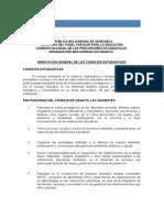 Documento de Cosejos Estudiantilies2