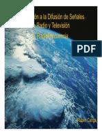 1 Radiofrecuencia.pdf