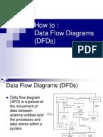 Lesson#6 DFD
