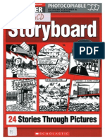 -Storyboard Resource Book