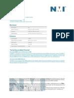 brochure-nmi501-20110927