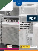 Climatizacion_17_InstEquiposAutonomos3