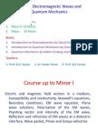 PHL100 BDG Course Slides