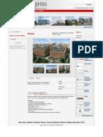 Alcon - Property Xpress ( PropertyXpress.com)