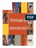 Technologie de construction bois.pdf