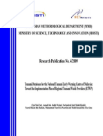 researchpaper_200904