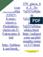 [Fukuyama F.] Konec Istorii i Posledny Chelovek. P(BookFi.org)