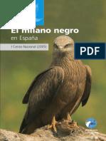 11 Milano Negro
