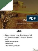 ATLS presentasi 2
