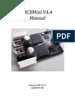 MCBMini V4.4 Manual.pdf