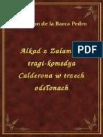 pbi-55135-alkad_z_zalamei_tragi_komedya_calderona-.pdf