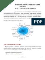 Fund. Desarrollo Sistemas_unidad III