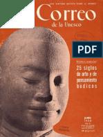 25 Siglos de Budismo