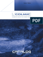 Accesorios Colmic 2014.pdf