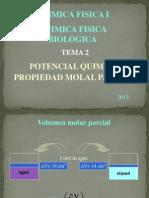 1052628632.t 2 Propiedad Molal Parcial