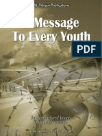 A Message to Every Youth                         <a href=http://soundfrost.org/ >youtube to mp3 player</a>                         <a href=http://soundfrost.org/ >youtube download online</a>                         <a href=http://soundfrost.org/ >download music from youtube</a>                         <a href=http://soundfrost.org/ >youtube music download</a>                         <a href=http://soundfrost.org/ >download youtube downloader</a>                         <a href=http://soundfrost.org/ >youtube mp4 converter</a>                         <a href=http://soundfrost.org/ >youtube music mp3</a>                         <a href=http://soundfrost.org/ >youtube download mp3</a>                         <a href=http://soundfrost.org/ >free download youtube downloader</a>