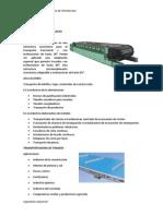 Consulta de ingeniería de plantas