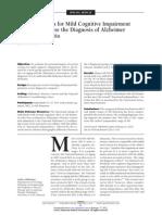 archneurol.2011.3152v1[1]archivo de neurologia