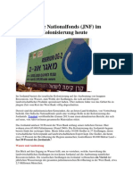 130108 JNF Im Jordantal Kolonisierung Heute Final