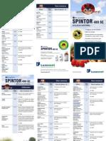 Insecticida) Spintor_todos_usos_folheto.pdf