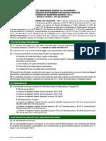 C2013_2_UFT_PROF_EDITAL_082_ABERTURA_-_004