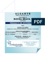 20091005 Apartamentos Rocha Brava-Feriado