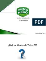 Presentacion_Glpi (2)
