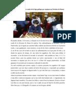 Crónica de la segunda  ronda de la liga gallega por equipos en división de Honor.doc